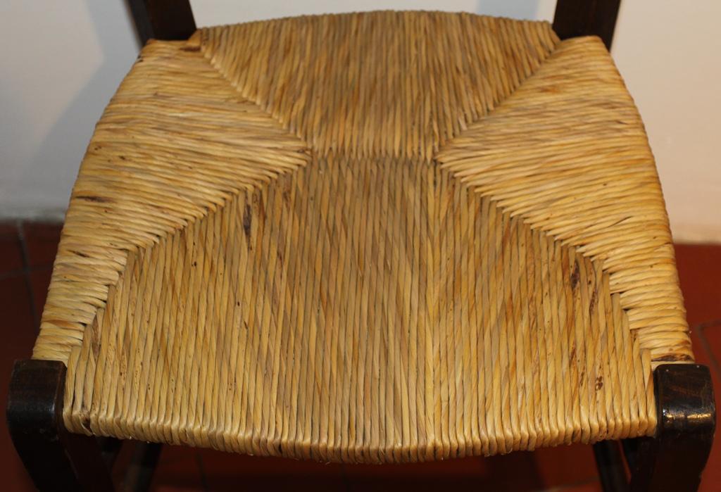 reparaturen von stuhlflechtarbeiten aller art. Black Bedroom Furniture Sets. Home Design Ideas