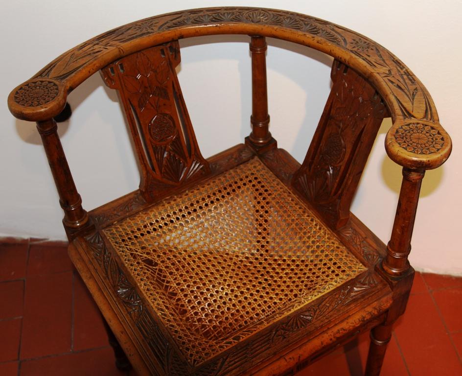 stuhlflechter stuhlflechterei thonet reparaturservice geflechterneuerung reparatur geflecht. Black Bedroom Furniture Sets. Home Design Ideas